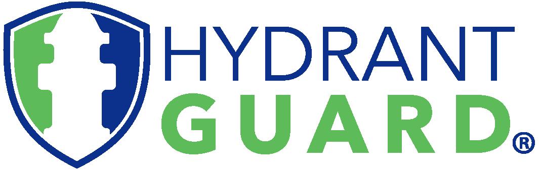 Hydrant Guard